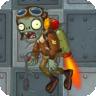 Pilot_Zombie2.png