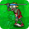 Pole_Vaulting_Zombie1.png
