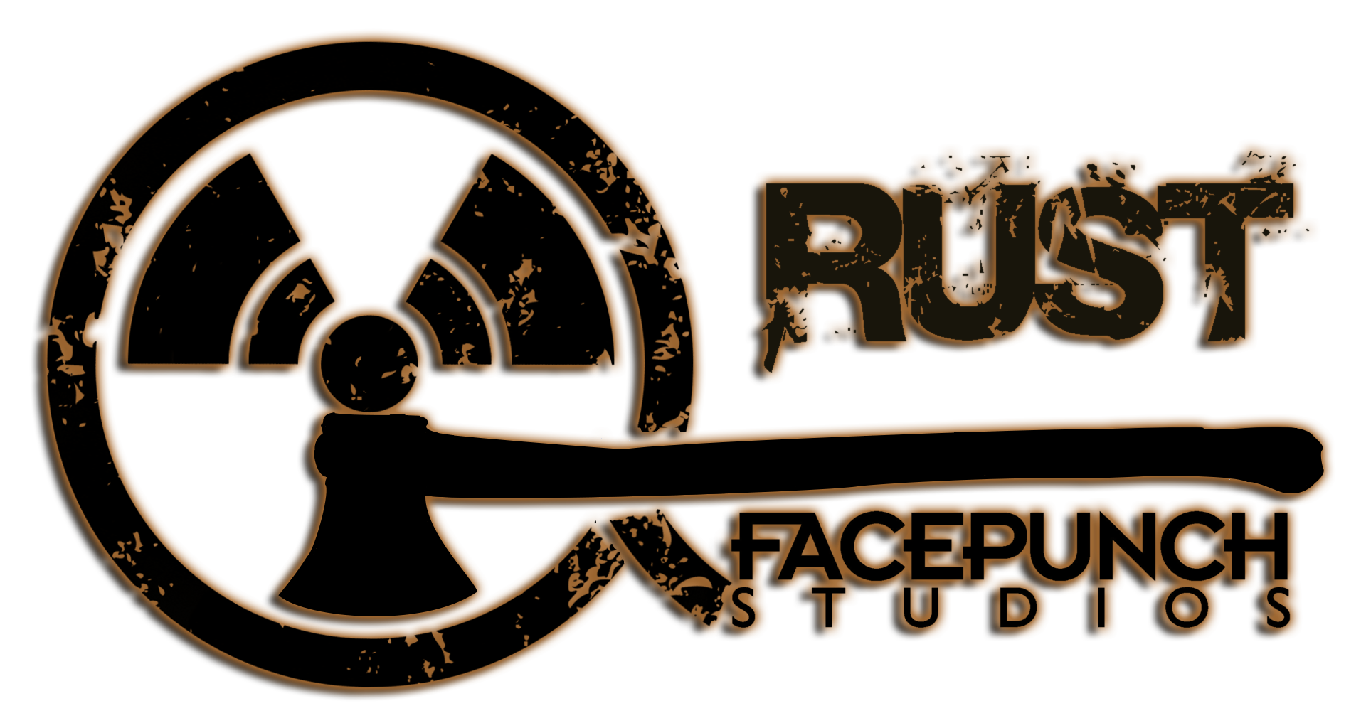 http://images.wikia.com/play-rust/images/d/d0/Rust-Logo.png