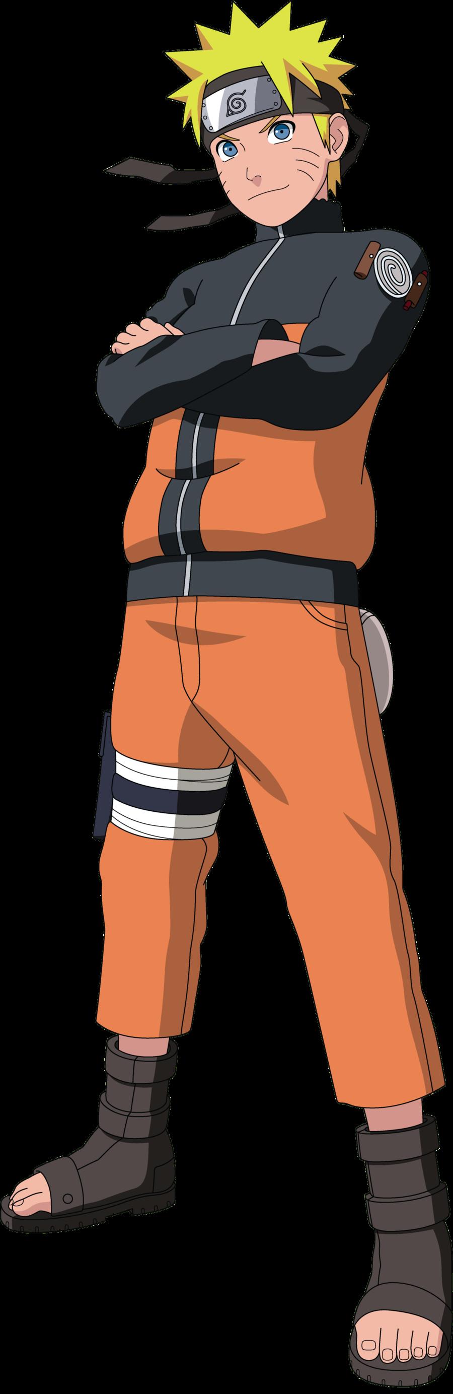 http://images.wikia.com/playstationallstarsbattleroyale/images/1/18/Naruto_uzumaki_psd_by_demonfoxwwe-d2znyu7.png