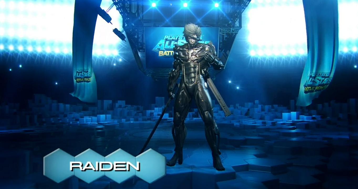 Raiden.png