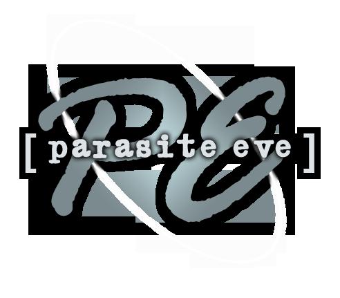 Parasite_eve_custom_logo_by_rockspam-d3ldo1b.png