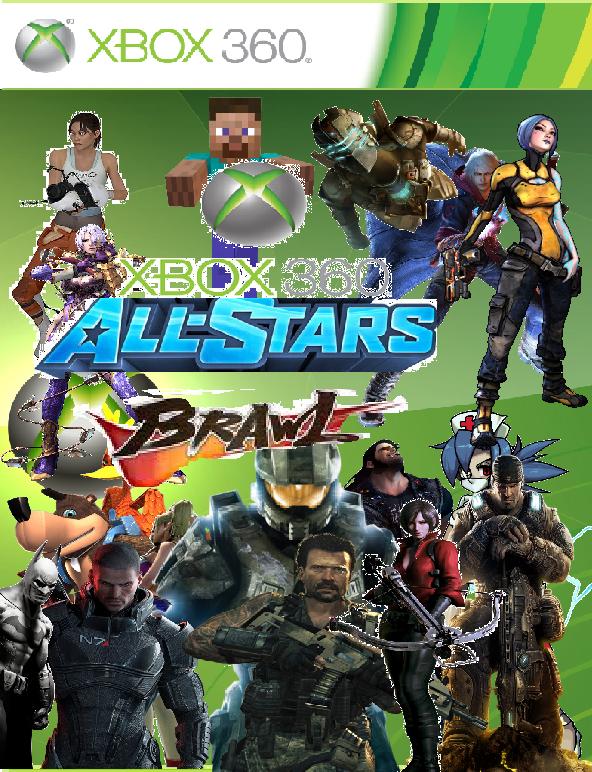 Xbox-360_all_star_brawl.png