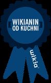 100px-Wikianin_od_kuchni-nagroda.png