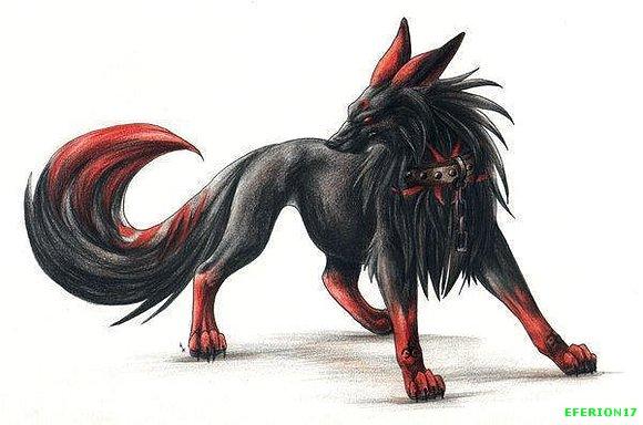 http://images.wikia.com/pokeespectaculos/es/images/e/e4/Lobo.jpg