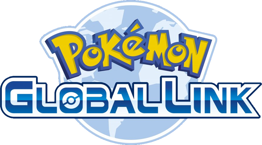 http://images.wikia.com/pokemon/images/1/1b/Pok%C3%A9mon_Global_Link.png