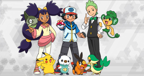 http://images.wikia.com/pokemon/images/5/58/BW_season_poster.png