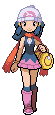 Dawn%27s_intro_sprite_from_Diamond_and_Pearl.png