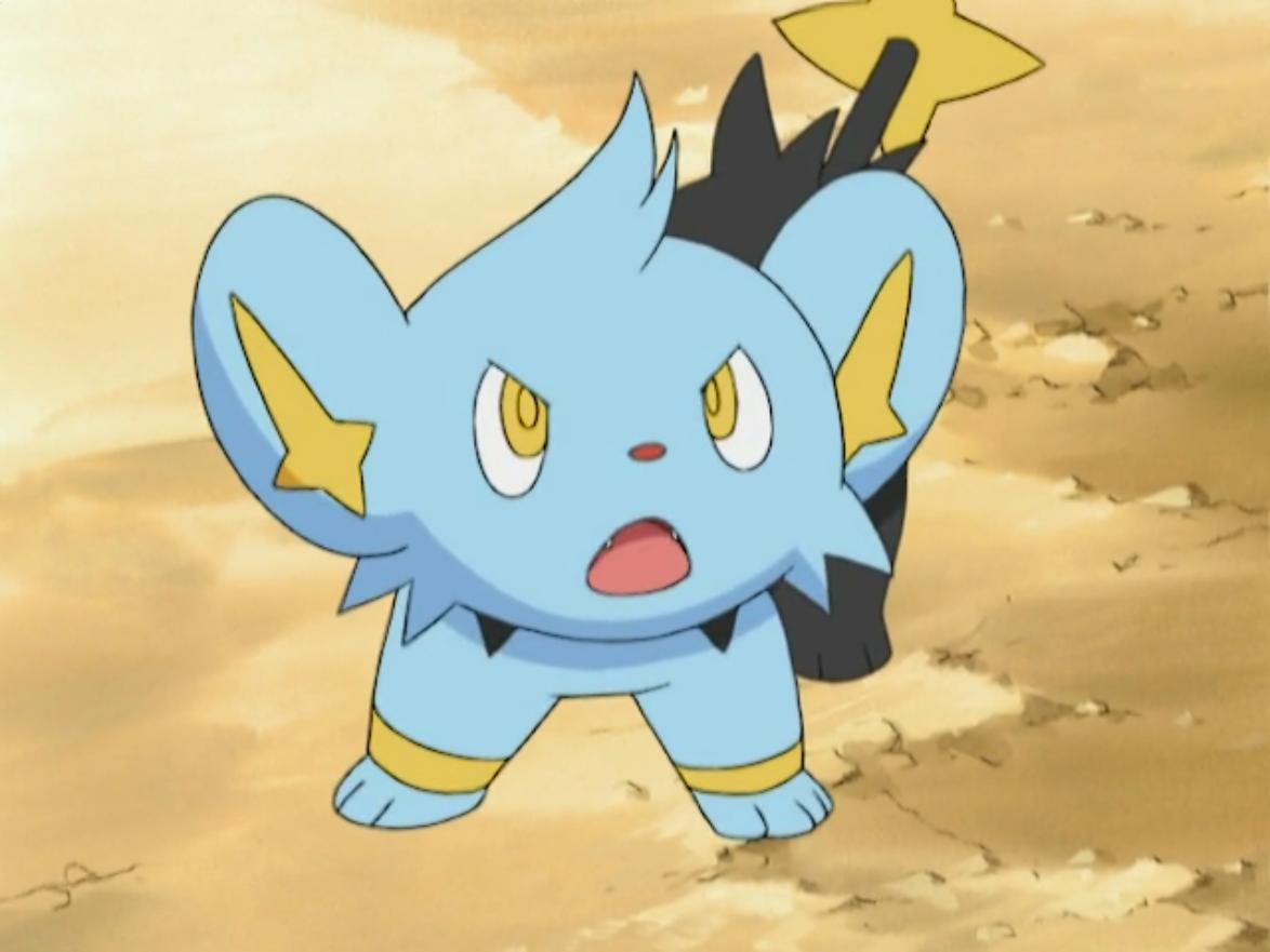 http://images.wikia.com/pokemon/images/6/6c/Landis_Shinx.png