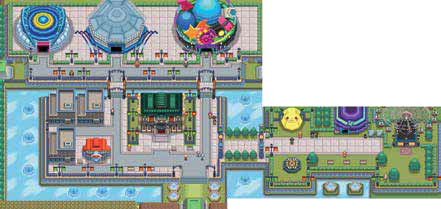 Pokemon + Zodiac - Page 6 Nimbasa_City_BW