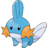 100px-258Mudkip.png