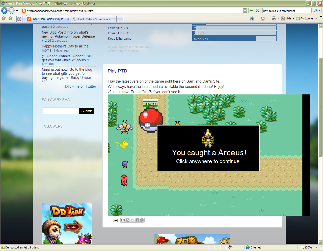 Image shiny arceus 2 png pokemon tower defense wiki