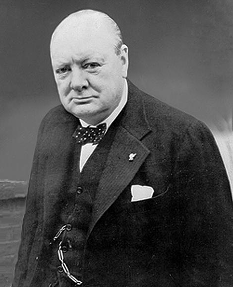 Churchill_portrait_NYP_45063.jpg