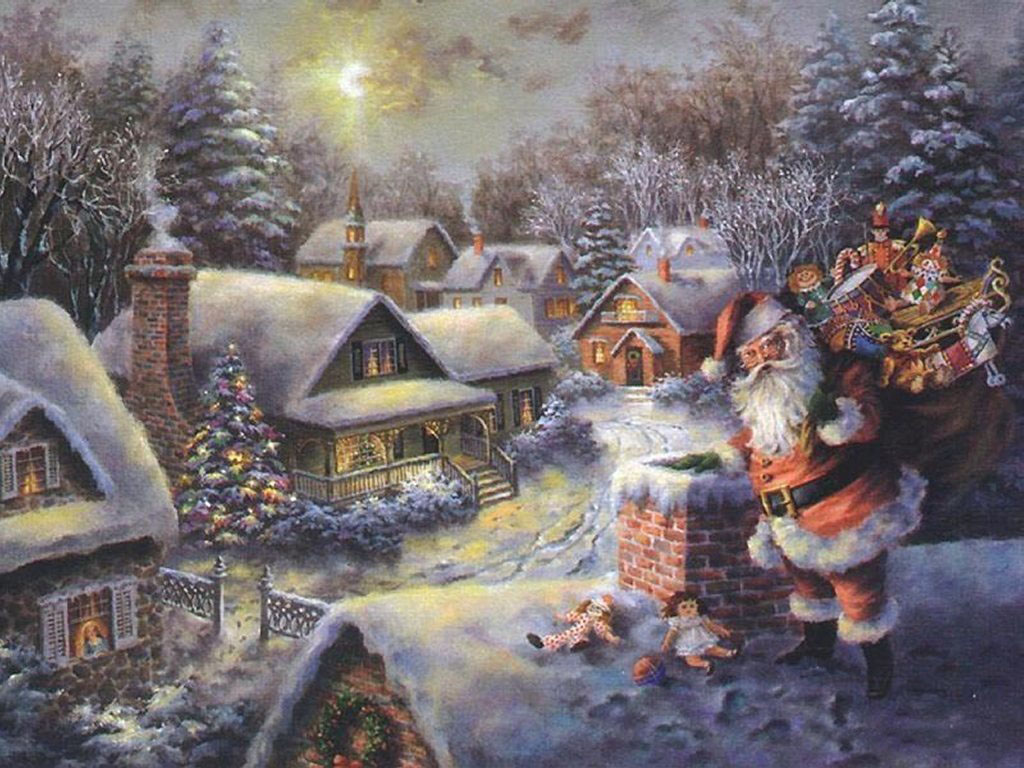 http://images.wikia.com/powerlisting/images/8/8d/Santa_claus_happy_new_year.jpg