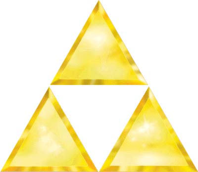 [Image: 20111102185231!Triforce.jpg]