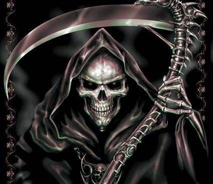 Image Grim reaperjpg Superpower Wiki