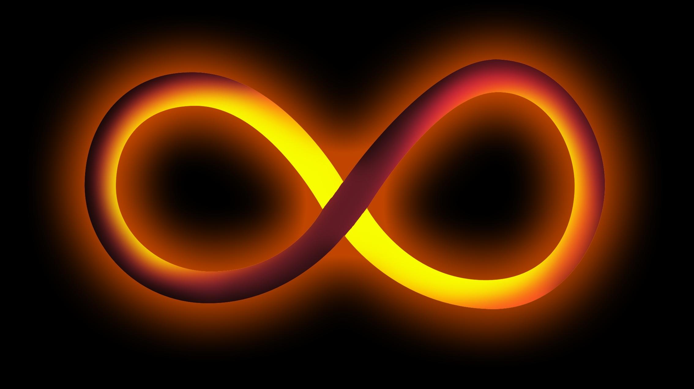 Infinity symbol (wikia.com)