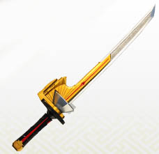 Gold Star Hen Ranger 25