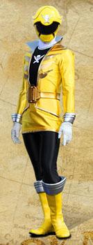http://images.wikia.com/powerrangers/images/2/25/Gokai-yellow.jpg