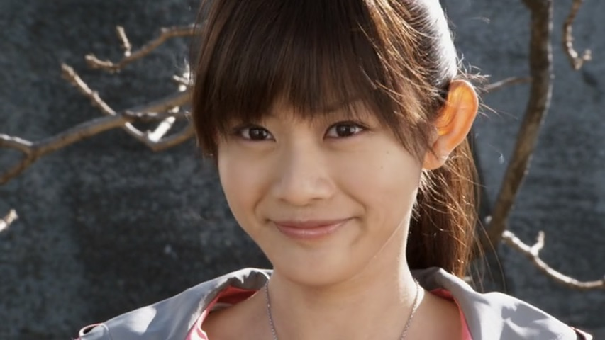 takaoka single personals Meet japanese singles by location interested in dating there are 1000s of profiles to view for free at japancupidcom - join today.