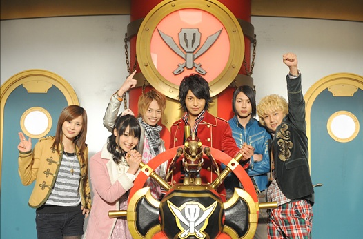 http://images.wikia.com/powerrangers/images/9/92/Gokaiger_farewell.jpg