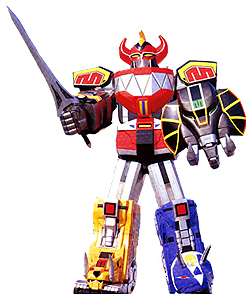 http://images.wikia.com/powerrangers/images/f/f3/Mmpr-zd-megazord.jpg