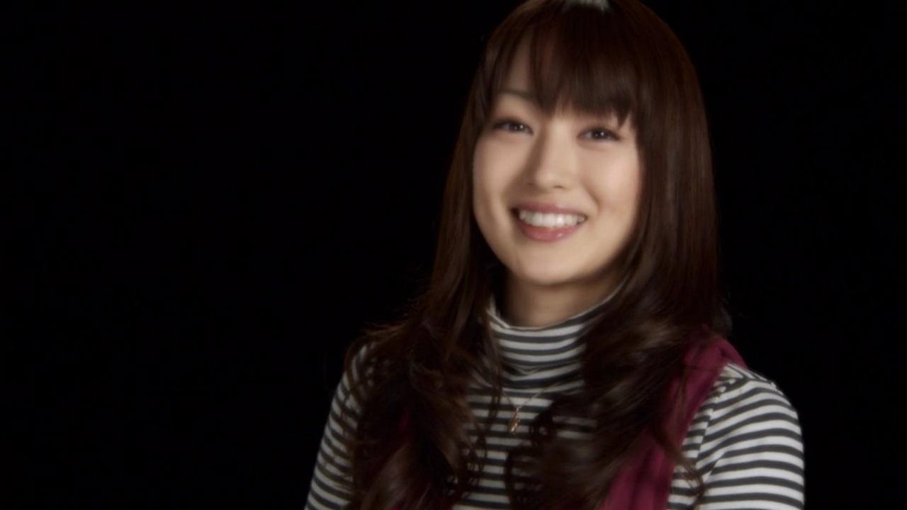 Super Sentai Couples: Mako or Kotoha?