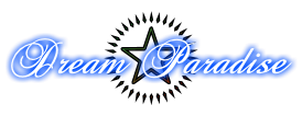 Dream_paradice_logo.png