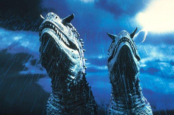Disney_dinosaur_carnotaurus.jpg