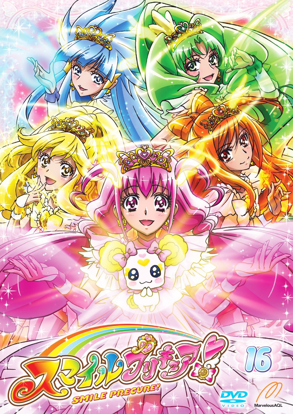http://images.wikia.com/prettycure/images/9/91/Smile.Vol.16.png