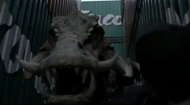 http://images.wikia.com/primeval/images/9/96/Series4Trailer_11.PNG