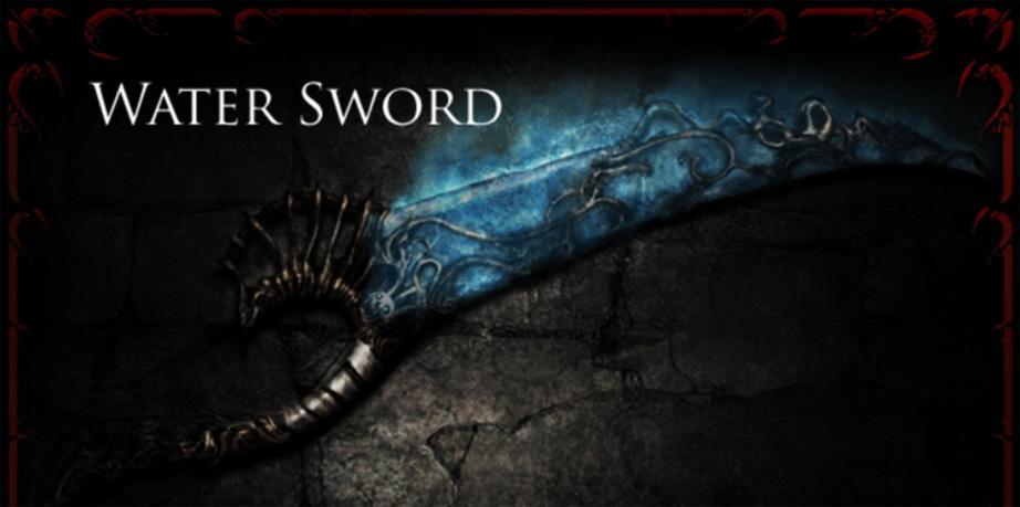 http://images.wikia.com/princeofpersia/en/images/1/1b/Water_Sword.jpg