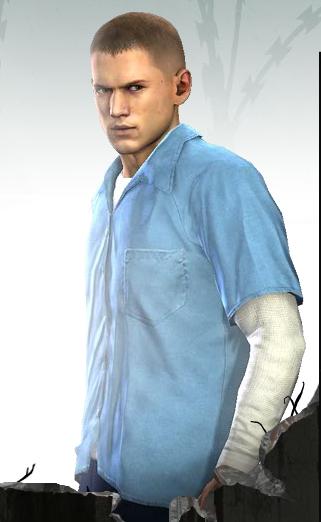 Michael Scofield Michael Scofieldpng Current Status Alive