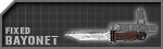 Inskni_ak74_bayonet.png