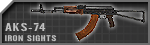 Insrg_ak74s_mag.png