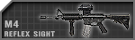 Usrif_m4aimpoint.png