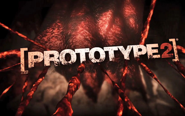 activision-launches-prototype-2-gamescom-teaser-trailer