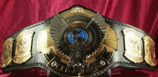 OVW_Heavyweight_Championship.jpg