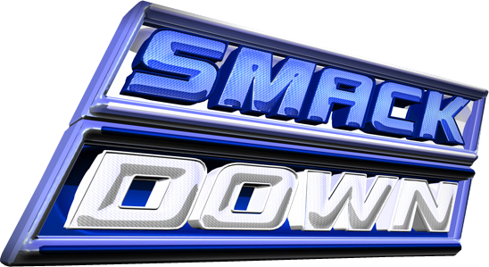 WWE Smackdown 25-01-2013 ITA Streaming
