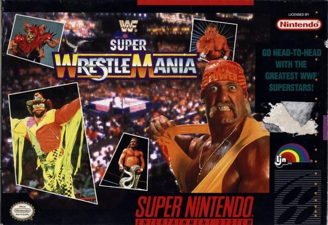 WWF_Super_WrestleMania_SNES.jpg