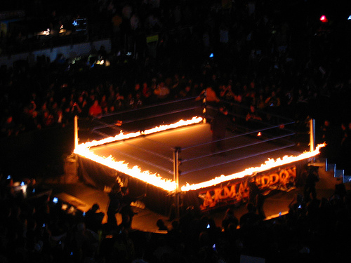 http://images.wikia.com/prowrestling/images/4/4b/Infernomatch.jpg