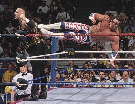 [Image: Royal_Rumble_1992.7.jpg]