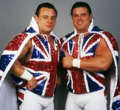 http://images.wikia.com/prowrestling/images/6/61/Bulldogs003.jpg