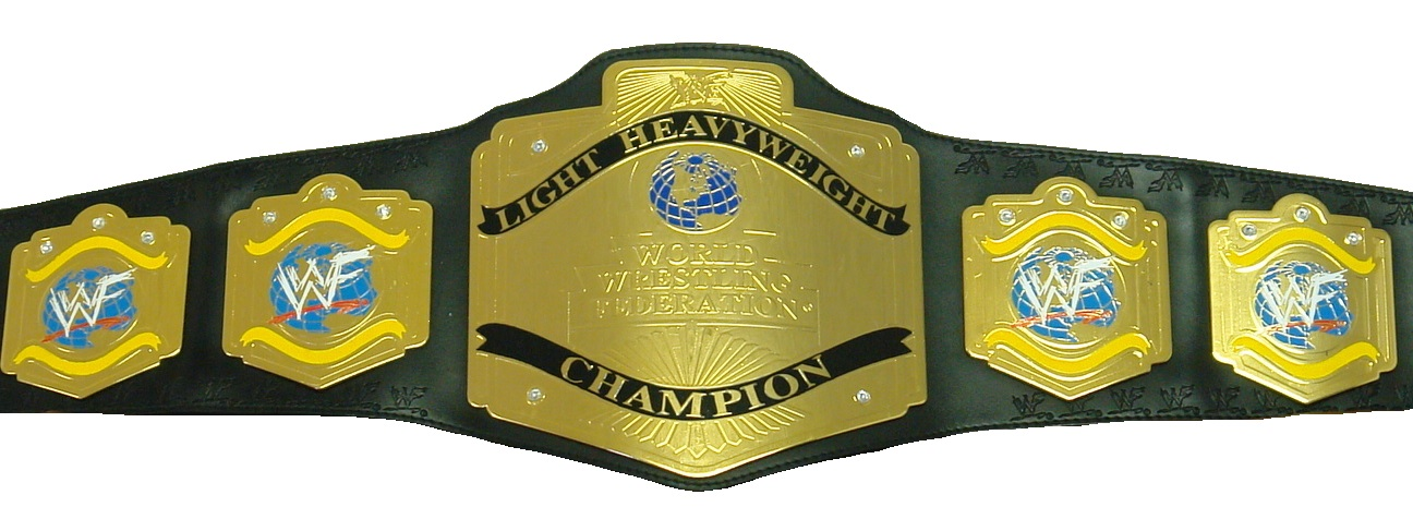 http://images.wikia.com/prowrestling/images/6/62/WWF_Light_Heavyweight_Championship.jpg