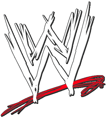 wwe logo raw. Monday Night RAW offical