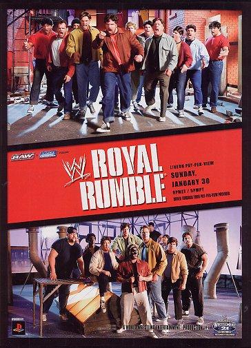 Royal Rumble Stat Pack 2013 Royal_Rumble_2005_Poster