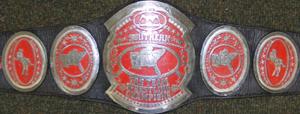 OVW_Southern_Tag_Team_Championship.jpg