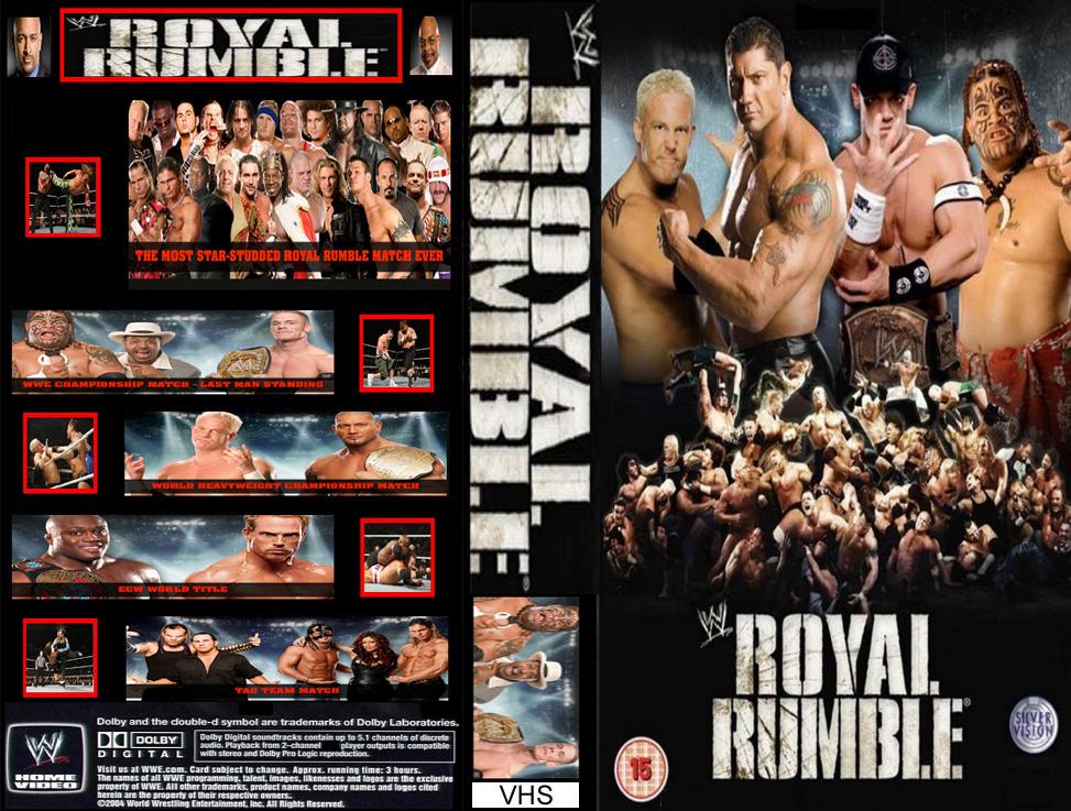 download wrestling 2007 full version