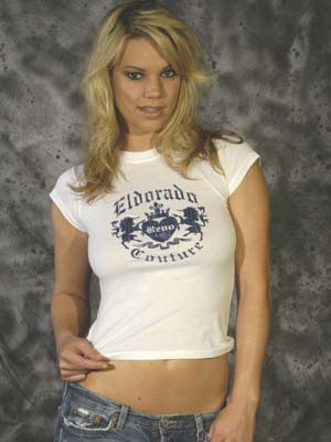 Elisabeth Rouffaer - Pro Wrestling Wiki - Divas, Knockouts ...