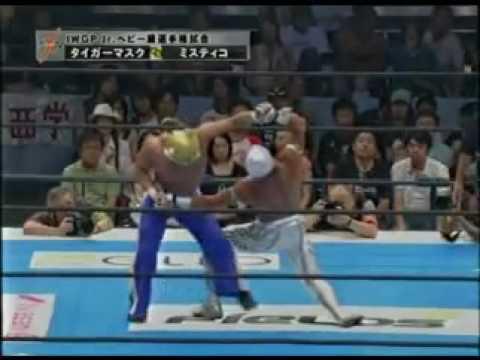 sin cara wiki wwe. Místico - Pro Wrestling Wiki